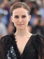 Natalie-Portman