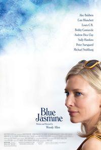 blue_jasmine.jpg