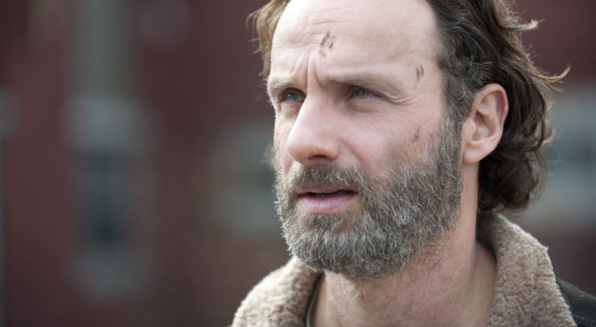 The Walking Dead 4: la recensione del finale