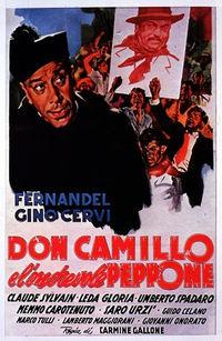Don_Camillo_e_onorevole_Peppone_locandina.jpg