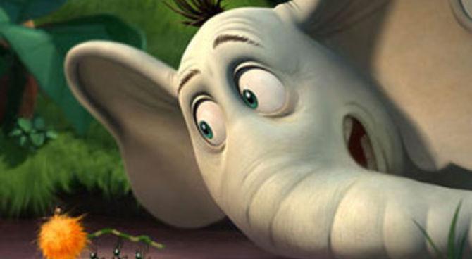 Box office usa cartoni animati in testa film