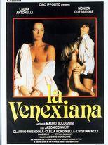 La venexiana