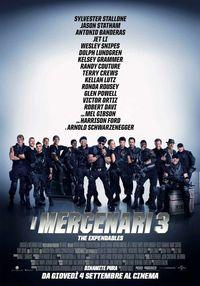 i_mercenari_3.jpg