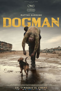 dogman-filmplakaat.jpg