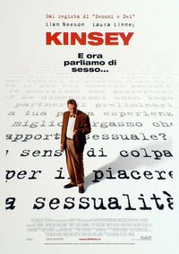 kinsey.jpg