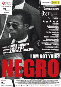 i_am-not-your-negro-poster.jpg