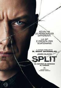 split_ita.jpg