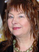 Yolande-Moreau
