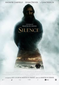 silence_poster_italiano.jpg