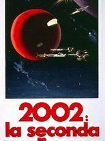 2002: la seconda odissea