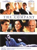The Company