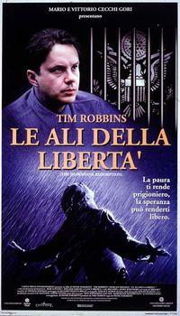 le_ali_della_libertà.JPG