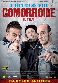 Gomorroide_poster.jpg
