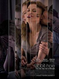 Rabbit Hole - locandina