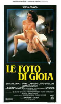 ---foto-gioia-poster-movie-807658849.jpg