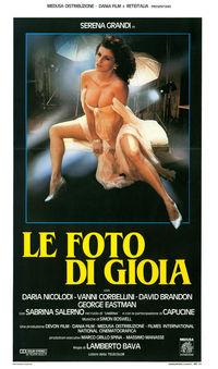registi film hard massaggio erotico per lei