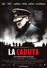 laCaduta-locandina.jpg