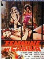 Femmine in gabbia
