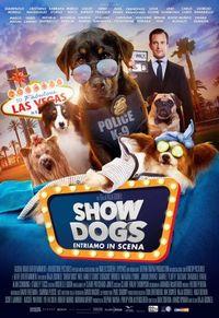 ShowDogs_PosterBilling_1.jpg