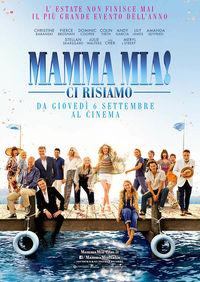 mammamia_1.jpg
