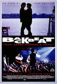backbeat.JPG