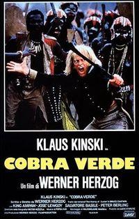 Cobra_Verde_87.jpg