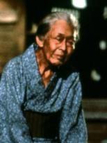 Sachiko-Murase