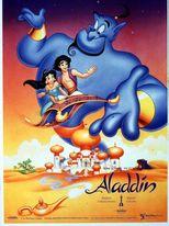 Film animazione lista film piu belli per genere lista film