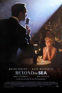 beyond_the_sea.jpg