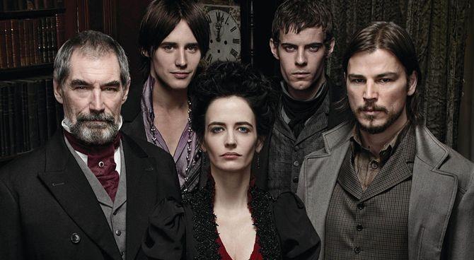 Le serie TV di luglio: scopritele ora!