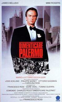 Dimenticare-Palermo.jpg
