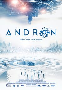 andron.jpg