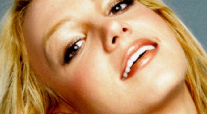 italiani xxx film erotici italiani gratuiti