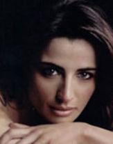 fim porno gay film porno italiani da scaricare