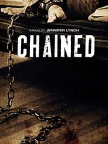 Chained - Poster