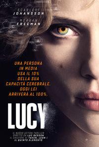 Lucy_Italy_1sht.jpg
