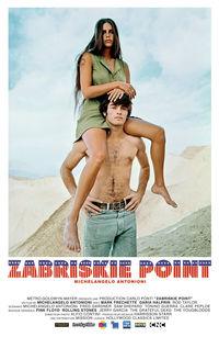 zabriskie-point-poster.jpg