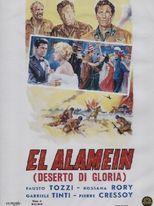 El Alamein (Deserto di gloria)