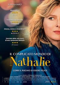Il complicato mondo di Nathalie