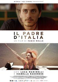 il-padre-d-italia-poster-locandina-2017_3.jpg