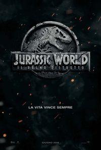 jurassic-world2.jpg