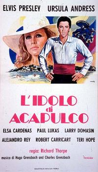 lidolodiacapulco-locandina.jpg