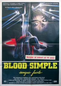 blood-facile.jpg