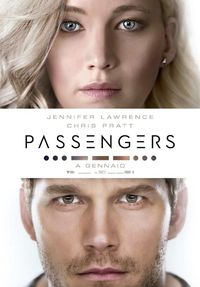 passengers_poster_ita.jpg
