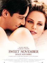 Sweet November - Dolce novembre