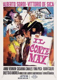 conte_max_alberto_sordi_giorgio_bianchi_003_jpg_fakq.jpg