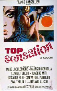 topsensation-02154201.JPG