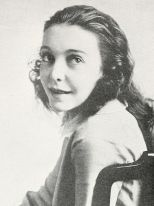 ZaSu-Pitts