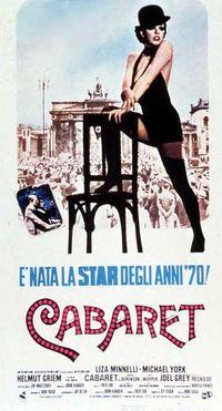Cabaret-lunga.jpg