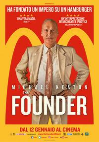 the_founder.jpg